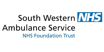 South Western Ambulance NHS Foundation Trust logo