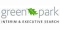 Green Park Interim & Executive Search