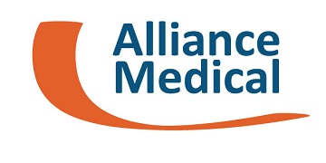 Alliance Medical Limited