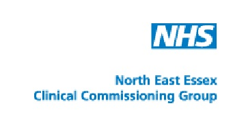 North East Essex CCG