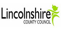 View all Lincolnshire County Council jobs