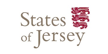 The States Of Jersey