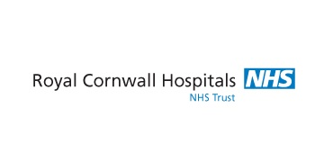 The Royal Cornwall Hospitals NHS Trust