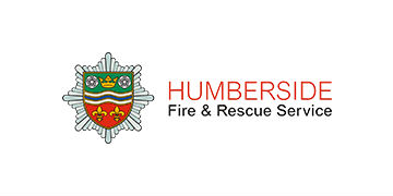 Humberside Fire & Rescue Service