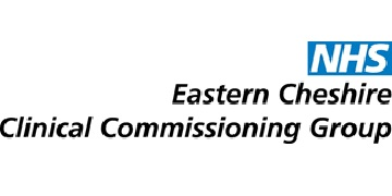 Eastern Cheshire Clinical Commissiong Group