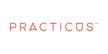 Go to Practicus profile