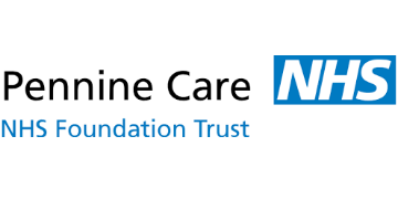 Pennine Care NHS Foundation Trust logo