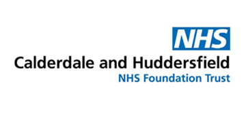 Calderdale And Huddersfield NHS Foundation Trust-1 logo