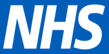 NHS England and NHS Improvement logo