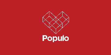 Populo Consulting logo