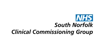 NHS South Norfolk Clinical Commissioning Group (CCG)