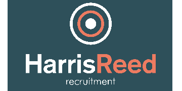HARRIS REED RECRUITMENT LTD logo