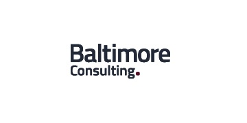 Baltimore Consulting Group logo