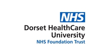 Dorset Healthcare University NHS FT logo
