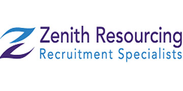 Zenith Resourcing