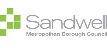 Sandwell Metropolitan Borough Council