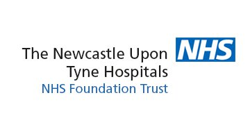 The Newcastle Upon Tyne Hospitals NHS Foundation Trust.