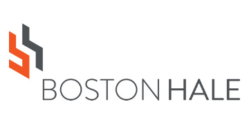 Boston Hale logo