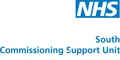 NHS South Commissioning Support Unit