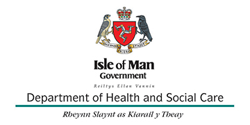 Isle of Man Government – Department of Health
