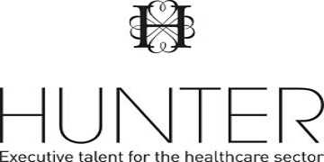 Hunter Healthcare Resourcing Ltd logo