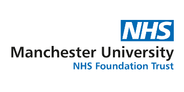 Go to Manchester University NHS Foundation Trust profile