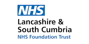 Go to Lancashire and South Cumbria NHS Foundation Trust profile