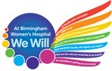 View all Birmingham Women's Hospital NHS Foundation trust jobs