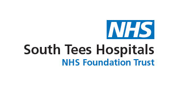 Go to South Tees Hospital NHS Foundation Trust profile
