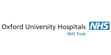 Oxford University Hospitals NHS Trust