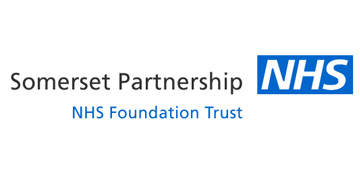 Somerset Partnership logo