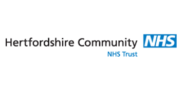 Hertfordshire Community NHS Trust