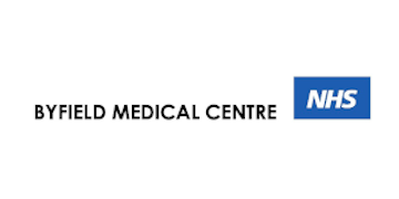 Byfield Medical Centre logo