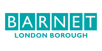 London Borough of Barnet logo