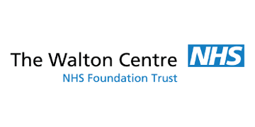 The Walton Centre NHS Foundation Trust
