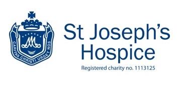St Joseph's Hospice