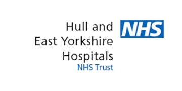 Hull & East Yorkshire Hospitals NHS Trust