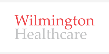 Wilmington Healthcare