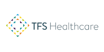 Go to TFS Healthcare profile