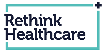 ReThink Recruitment logo