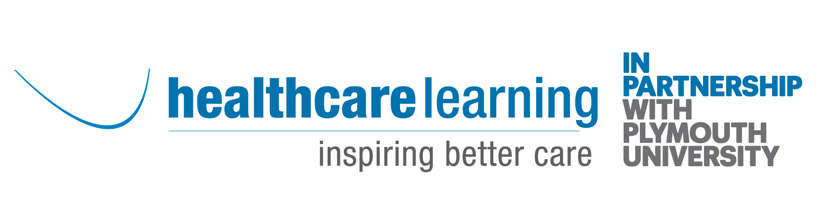 healthcare learning