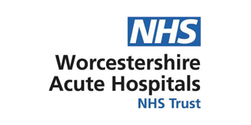Go to Worcestershire Acute Hospitals NHS Trust profile