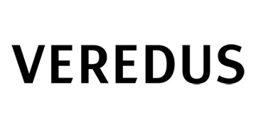 Veredus Interim Management logo