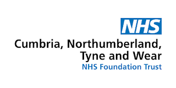 Go to Cumbria, Northumberland, Tyne and Wear NHS Foundation Trust profile
