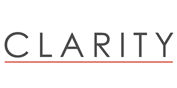 Clarity Consulting Associates Ltd logo