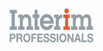 Interim Professionals